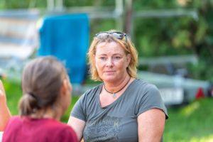 Angelika Weiss, 53, Lindau