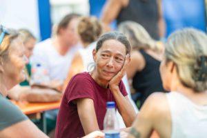 Monika Gantioler, 55, Schwarzach