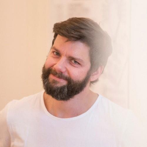 Florian Oberforcher