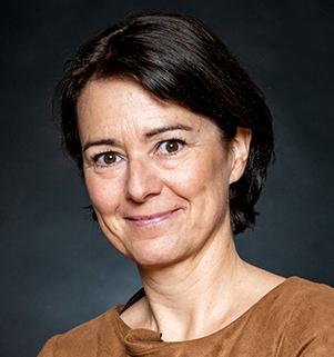 Petra Mausser