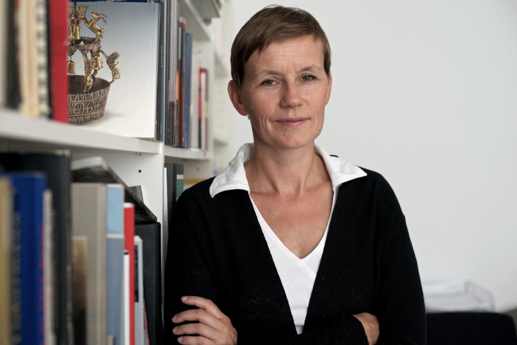 Michaela Feurstein-Prasser
